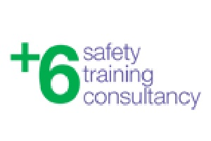 TEAM-6 SAFETY TRAINING & CONSULTANCY (S) PTE. LTD.