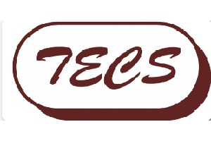 TECS FIRE & SAFETY TRAINING PTE. LTD.