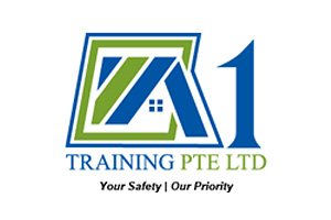 A1 TRAINING PRIVATE LIMITED