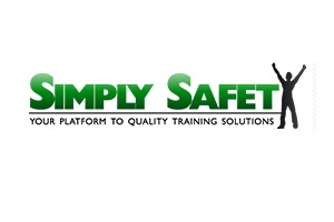 SIMPLY SAFETY PTE. LTD.