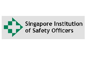 Singapore Institution of Safety Officers (SISO)
