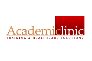 ACADEMICLINIC PTE. LTD.