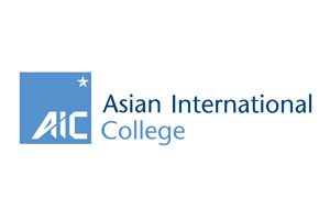 ASIAN INTERNATIONAL COLLEGE PTE. LTD.