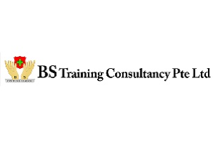 BS TRAINING CONSULTANCY PTE. LTD.