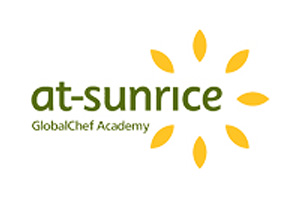 AT-SUNRICE GLOBALCHEF ACADEMY PTE. LTD.