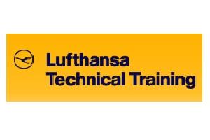 lufthansa technical training gmbh singapore branch on iamthirsty com sg rh iamthirsty com sg lufthansa airbus a319 a320 a321 technical training manuals U.S. Army Technical Manuals