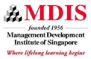 innovative techniques of problem solving and decision making in the workplace mdis