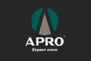 APRO TRAINING CENTRE PTE LTD