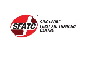 SINGAPORE FIRST AID TRAINING CENTRE PTE. LTD.