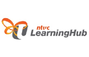NTUC LEARNINGHUB PTE. LTD.