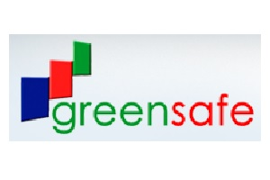GREENSAFE INTERNATIONAL PTE. LTD.