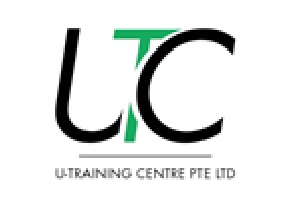U-TRAINING CENTRE PTE. LTD.