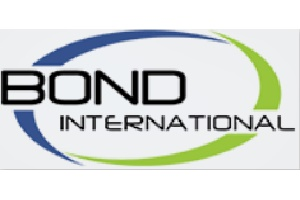 BOND INTERNATIONAL CONSULTANTS PTE LTD