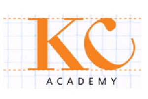 KC ACADEMY PTE. LTD.