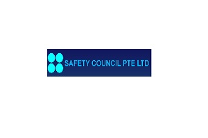 SAFETY COUNCIL PTE. LTD.