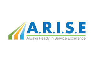 ARISE SERVICES PTE. LTD.