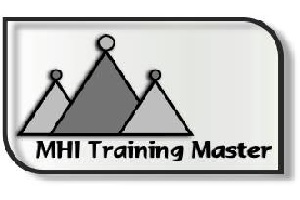 MHI TRAINING MASTER