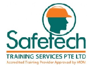 SAFETECH TRAINING SERVICES PRIVATE LIMITED